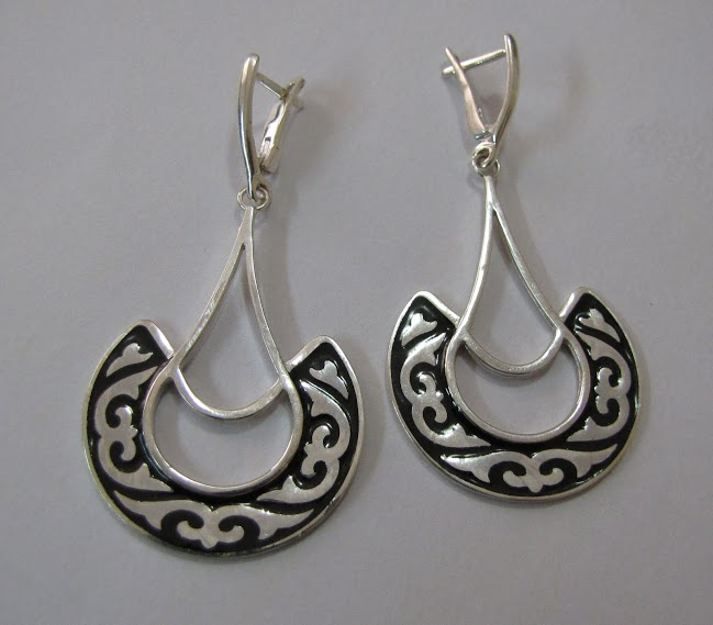 earrings 2151